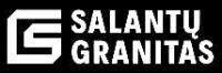 """Salantų paminklai, UAB """"Salantų granitas"""""""