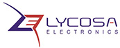 Lycosa electronics, filialas, UAB