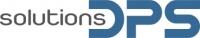 Duomenų apsaugos ir saugumo sprendimai, MB