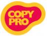 Copy pro, filialas, UAB