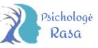 Psichologė Rasa