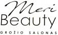 Meri Beauty, grožio salonas