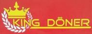 King Doner, kebabinė