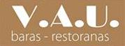 V.A.U. baras-restoranas