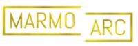 Marmo Arc, UAB