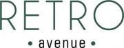 Retro avenue