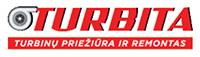 Turbita, filialas, UAB