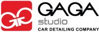 Gaga studio