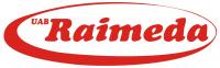 Raimeda, Šiaulių filialas, UAB