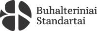 Buhalteriniai standartai, UAB