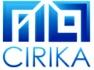 Cirika, langų-durų prekyba, UAB, UAB