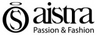 """AISTRA, erotinių prekių parduotuvė, UAB """"Foneka"""""""