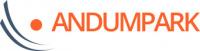 Andumpark LTD