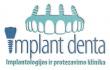 Implantdenta, filialas, IĮ