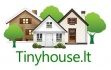 Tinyhouse.lt