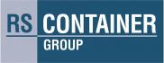 """RS Container Group"", UAB Juros konteineriai"