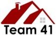 Team41, UAB