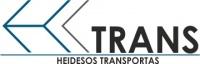 Heidesos transportas, MB