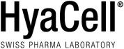 HYACELL.LT, šveicariška medicininė kosmetika