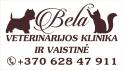 Vetritmas, Bela veterinarijos klinika, MB