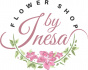 Flower shop by Inesa