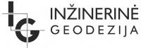 Inžinerinė geodezija, UAB