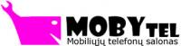 Mobas, UAB