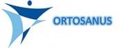 Ortosanus, ortopedinių ir reabilitacinių prekių parduotuvė