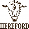 """""""Hereford Agro"""", UAB"""