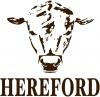 """Hereford Agro"", UAB Biologinis ukis"