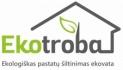 Ekotroba LT, MB
