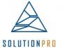 Produktų vystymo sprendimai, UAB