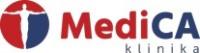 Medica klinika, UAB