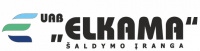 Elkama, UAB