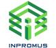Inpromus, UAB