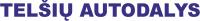 """Autoservisas, UAB """"Telšių autodalys"""""""