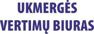 Ukmergės vertimų biuras, MB