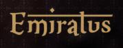 "Emiratus, kavinė-restoranas, UAB ""Bimesta"""
