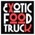 "Exotic Food Truck, greito maisto restoranas, UAB ""Euribija"""