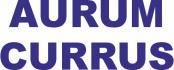 Aurum currus, UAB