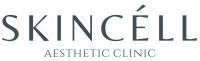 Scincell Aesthetic Clinic