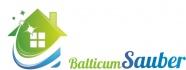 Balticum Sauber, med. dr. Vidmanto Laukaičio privati praktika