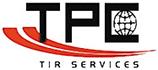 Tranzito paslaugų centras, ekspedijavimo paslaugos ir temperatūriniai sandėliai, UAB