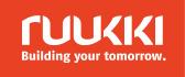 Ruukki Express, AS, Panevėžio filialas