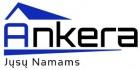 Ankera, UAB