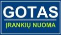 Gotas, Vilniaus padalinys, UAB