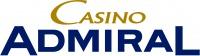 "Admiral casino, UAB ""VSGA"""