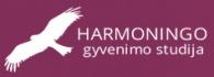 Harmoningo gyvenimo studija, VšĮ