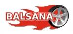 Balsana LT, UAB