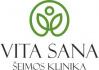 Vita Sana, šeimos klinika